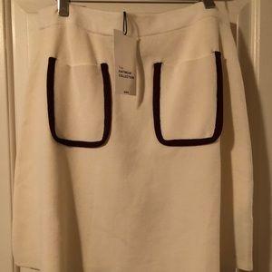 Zara NWT skirt